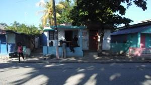haiti jan 078